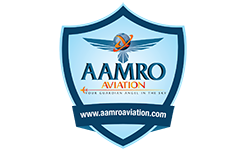 Aamro Aviation