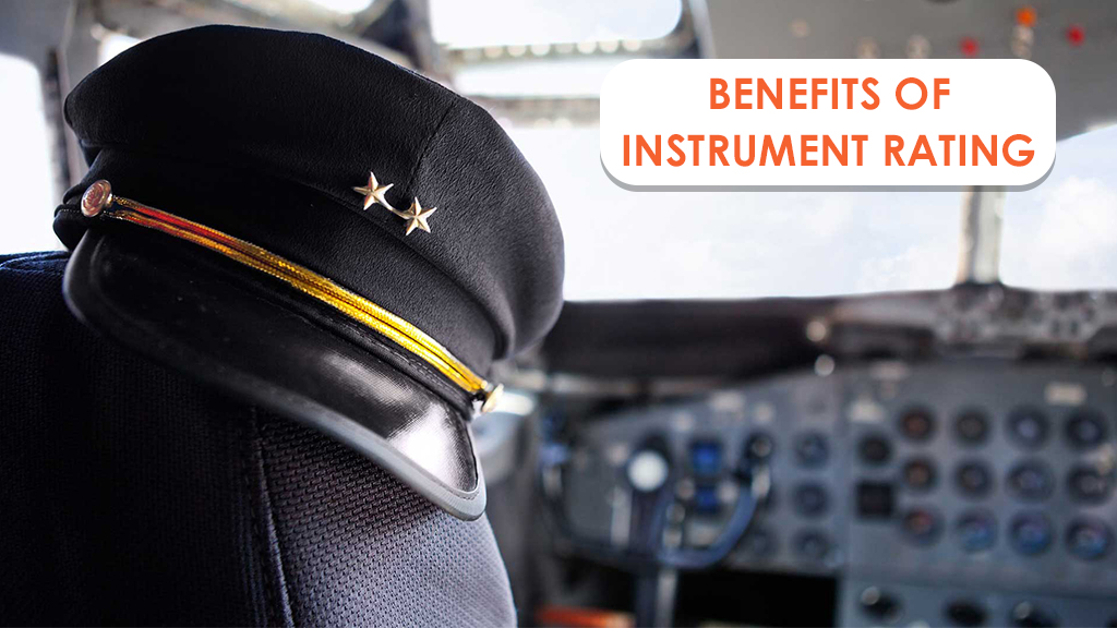 benefits-of-instrument-rating